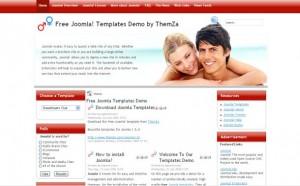 red-love-joomla-template.jpg