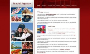 red-travel-css-template.jpg