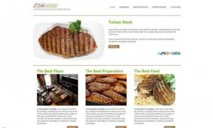 restaurant-html_template.jpg