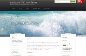 sea-business-joomla-template.jpg