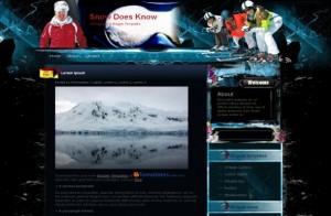 snow-ski-sport-black-blogger-template.jpg