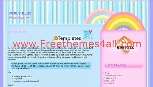 template4all4.jpg