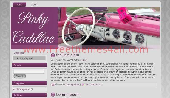 template4allcom2-1.jpg