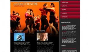 theatredesign.jpg