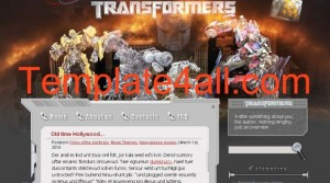 transformers-theme.jpg