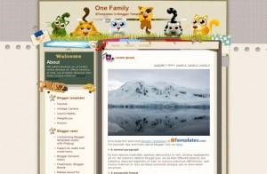 vector-cats-family-blogger-template.jpg