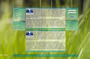 vista-green-grunge-php-fusion-style-theme.jpg