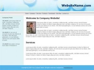 web26.jpg