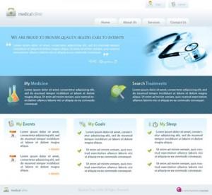 web87.jpg