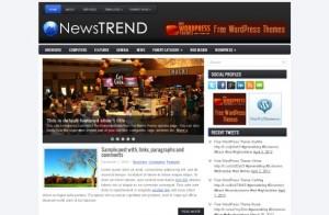 world-news-magazine-wordpress-theme.jpg