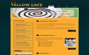 yellow-cafe-website-template.jpg