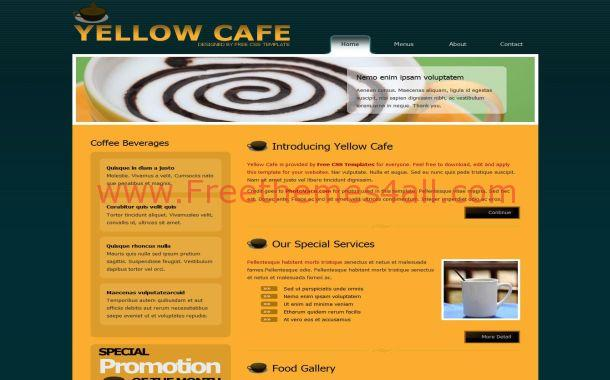 yellow-cafe-website-template.jpg