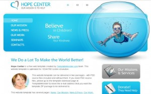 charity-foundation-css-template.jpg