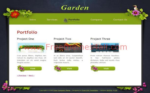 garden-css-website-template.jpg