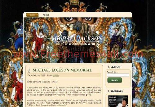 michael-jackson-theme.jpg