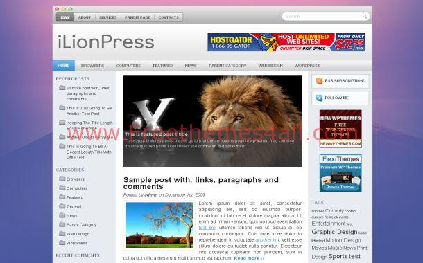 pink-violet-news-wordpress-theme