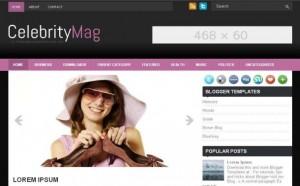 celebrity-pink-blogger-template.jpg