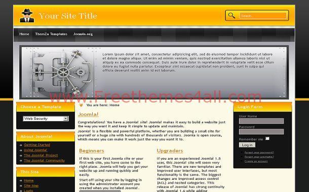 chrome-security-joomla-template.jpg