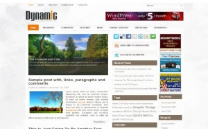 dynamic-fresh-wordpress-theme.jpg