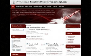 red-brown-space-joomla-template.jpg