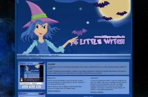 vector-blue-halloween-joomla-template.jpg