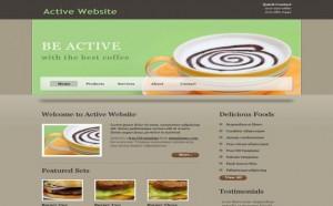 coffee-business-css-web-template.jpg