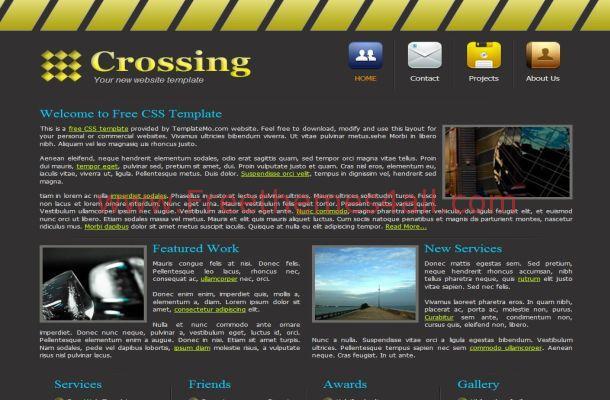 gold-grey-portfolio-html-web-template.jpg