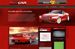 jquery-red-cars-joomla-template.jpg