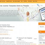 orange-white-joomla-template.jpg
