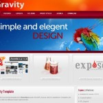 red-purple-abstract-colorful-joomla-template.jpg