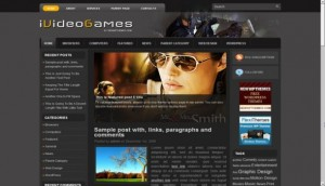 video-games-wordpress-theme.jpg