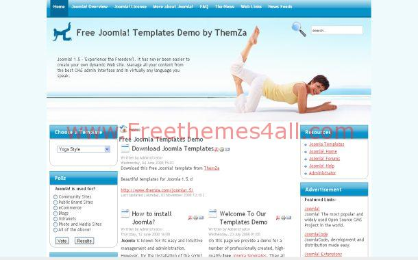 blue-sport-joomla-theme-template.jpg