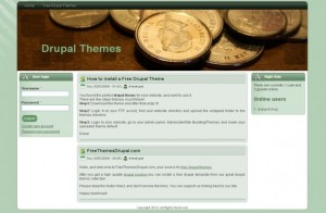 coins-business-green-drupal-theme.jpg