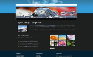 flash-css-website-template.jpg
