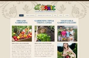 gardening-vegetal-floral-website-template.jpg