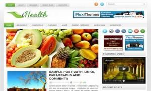 health-free-blogger-template.jpg