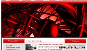 red-some-css-template.jpg