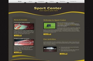 sport-center-css-website-template.jpg