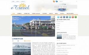 travel-jquery-blogger-template.jpg