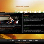 Automn-template4all.com-flash-template