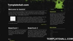 black.portfolio.joomla.template.jpg