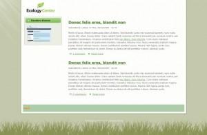 ecology-green-drupal-theme.jpg