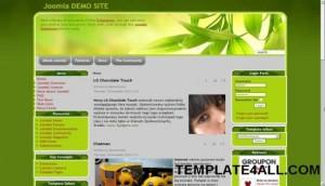 nature.green.joomla.template.jpg