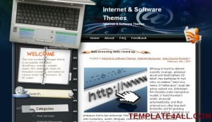 software.wordpress.theme.jpg