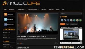 template4all.com.music.template.jpg