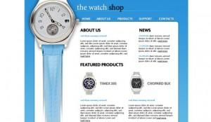 watchstore.jpg