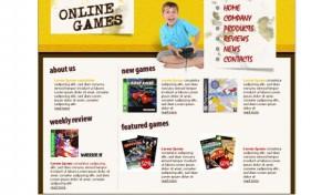 gamesonline.jpg