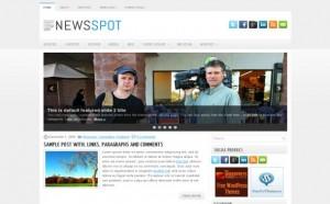 news-blue-gray-wordpress-theme.jpg