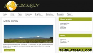 portfolio.design.blogger.template.jpg