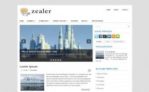 textured-news-blogger-template.jpg